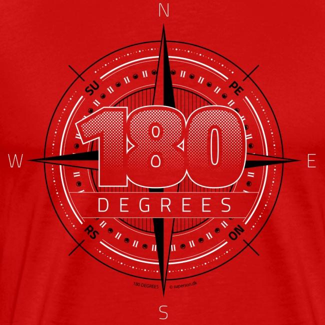 180degrees2d print png