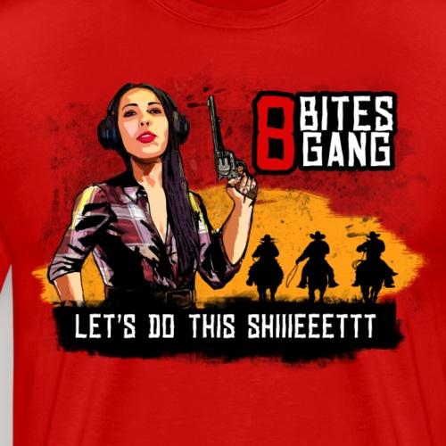 8Bites Gang