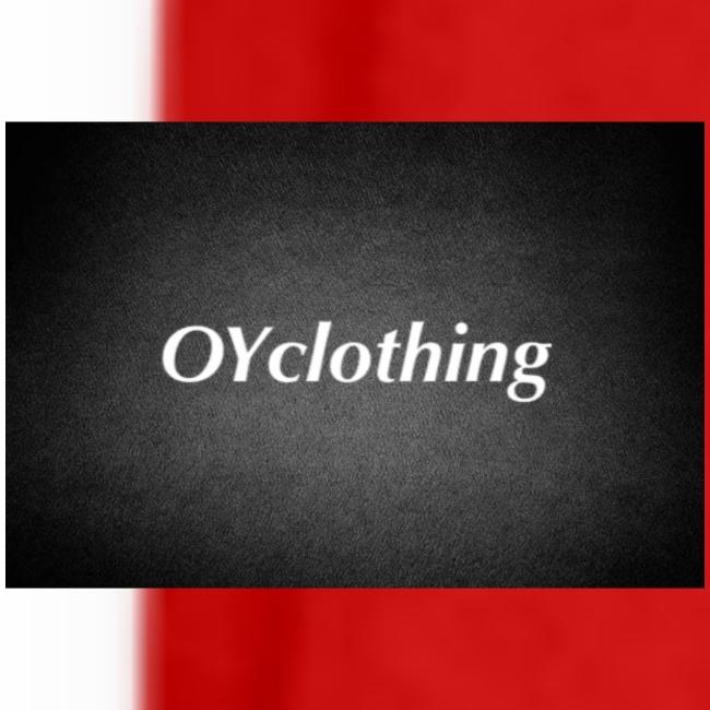 OYclothing