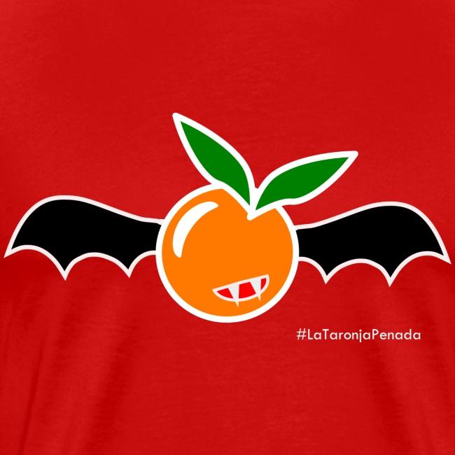 La taronja penada