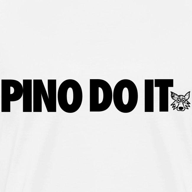 PINO DO IT