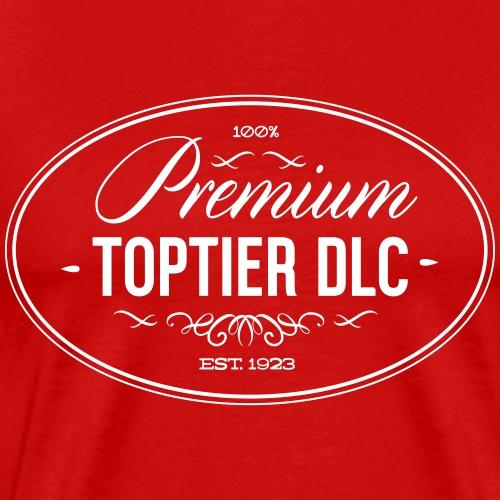 Top Tier DLC - Men's Premium T-Shirt