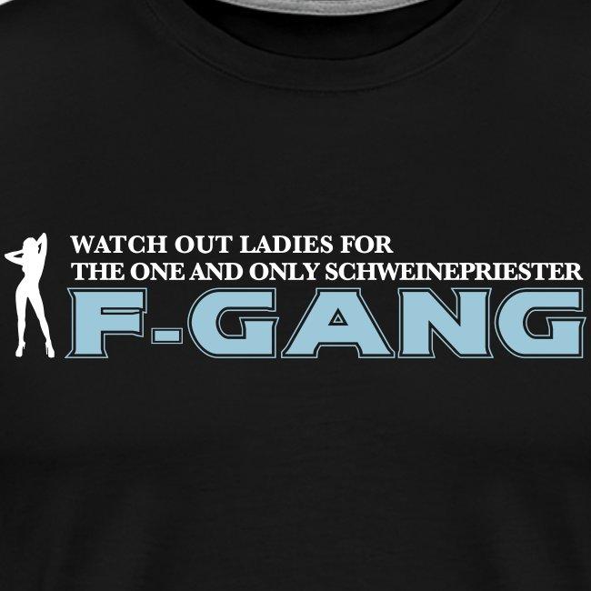 F-Gang