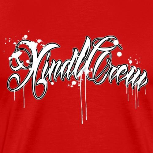 XindlCrew II - Männer Premium T-Shirt