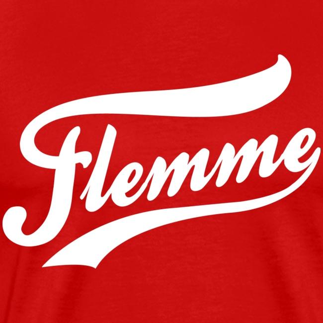 FlemmeBlanc png