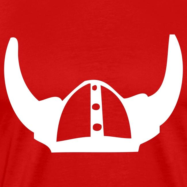 Viking Helmet