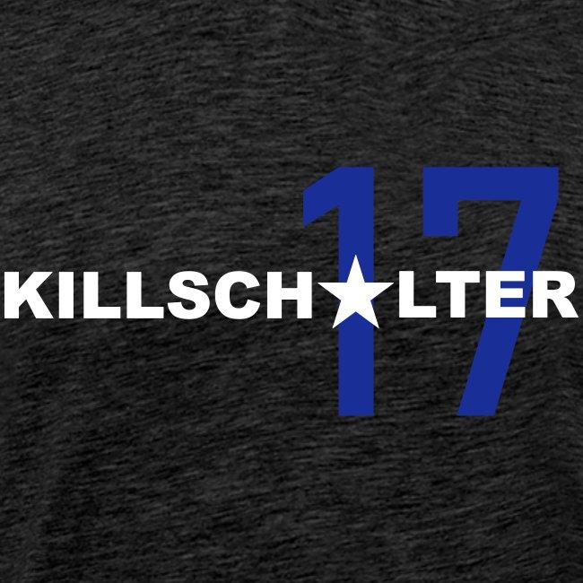 KILLSCHALTER 17