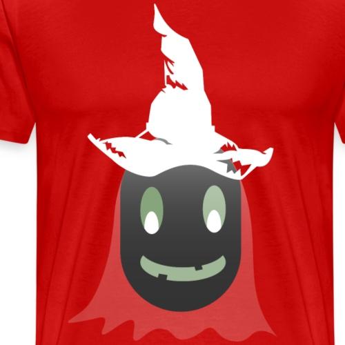 Halloween - Männer Premium T-Shirt