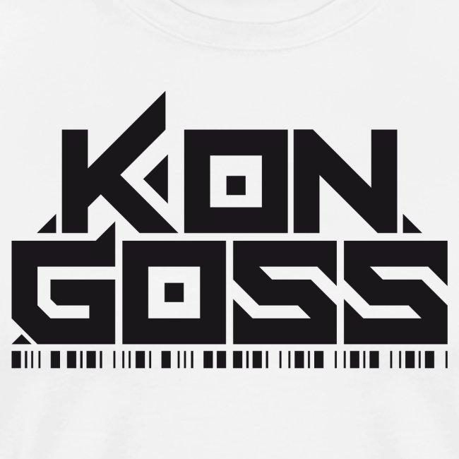 kongoss