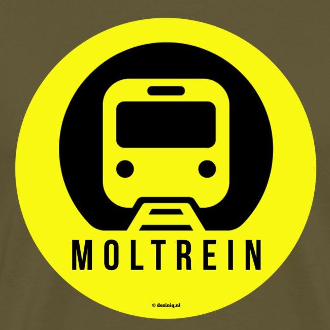 Moltrein