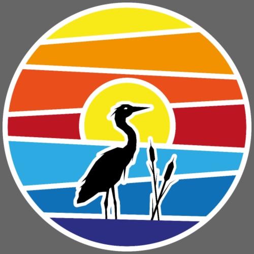 Schee-Fest 2021 - nur Logo - Männer Premium T-Shirt