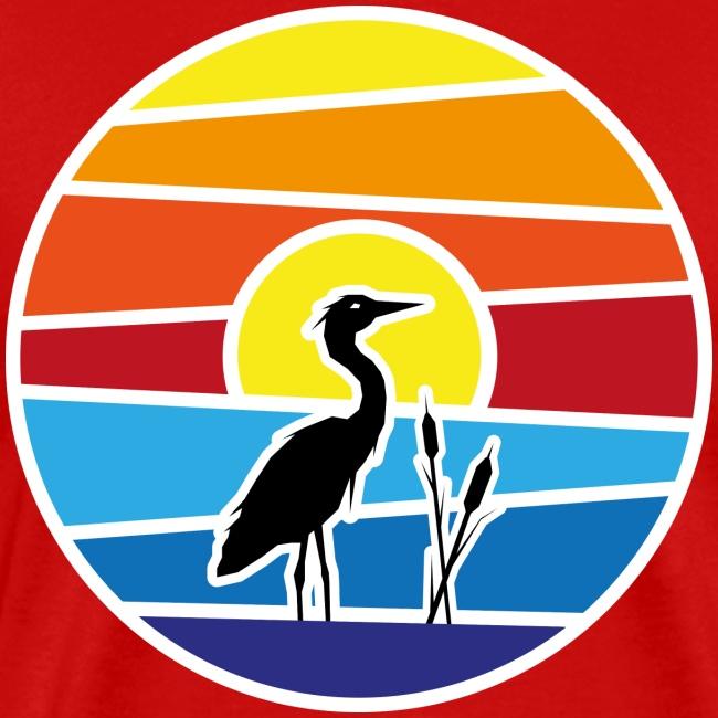 Schee-Fest 2021 - nur Logo