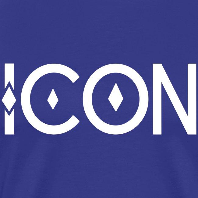 Icon Symbol Ikone Ikon Abbild ikonisches Zeich