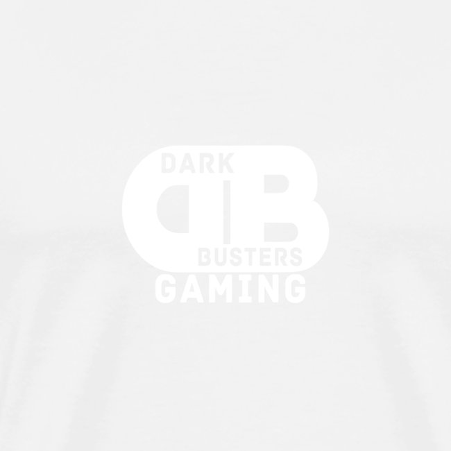 Dark Busters Gaming Hell
