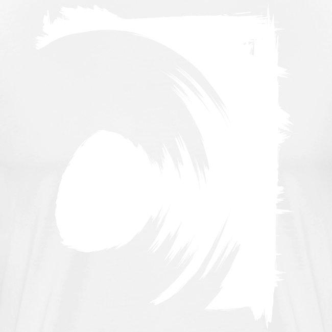 spin (valkoinen)