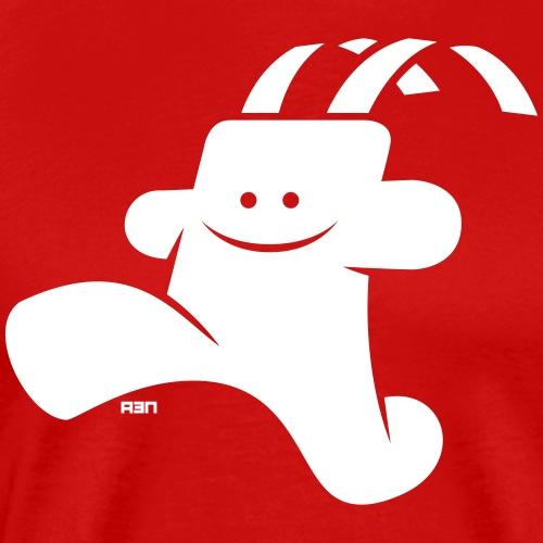 Swism - Männer Premium T-Shirt