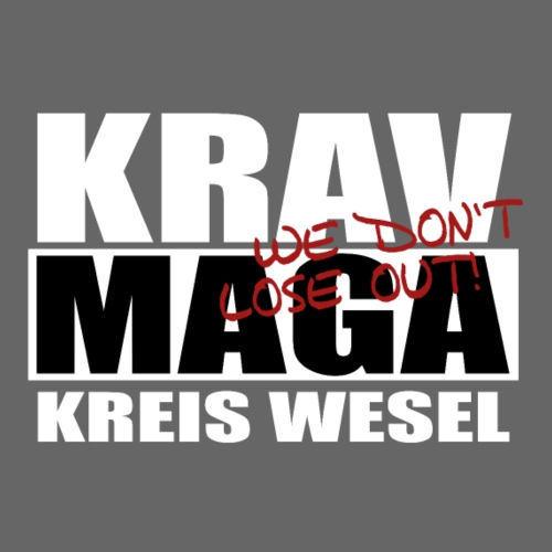 KMKW 2 - Männer Premium T-Shirt