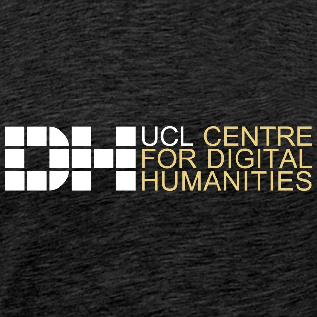 DH UCL captioned regular