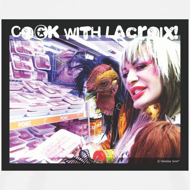 artwork for lacroix jpg
