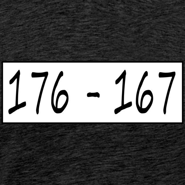 176167