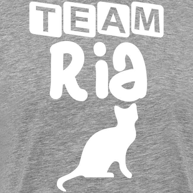 Team Ria