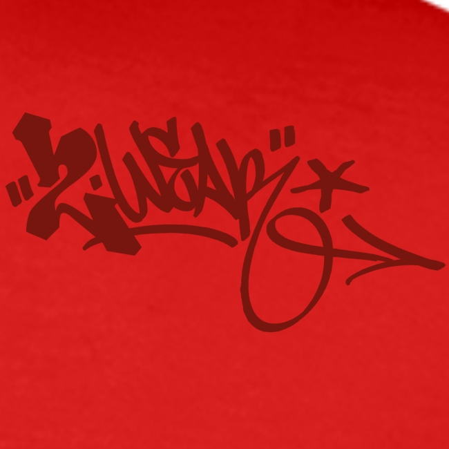 Logo Masters Red Red