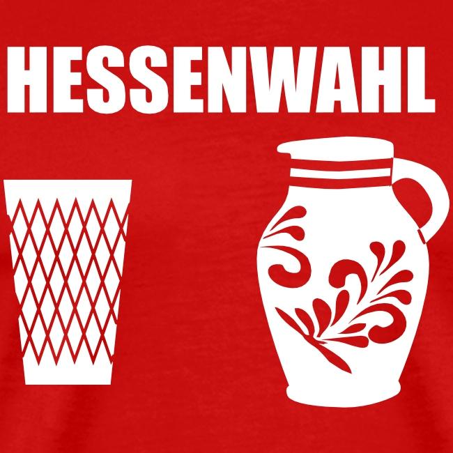 Hessenwahl Apfelwein