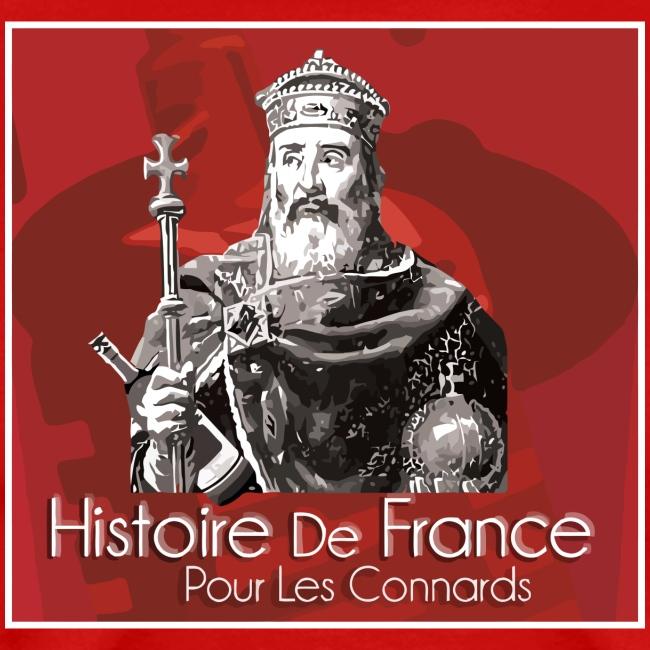 histoire de France PLC ADC Converti png