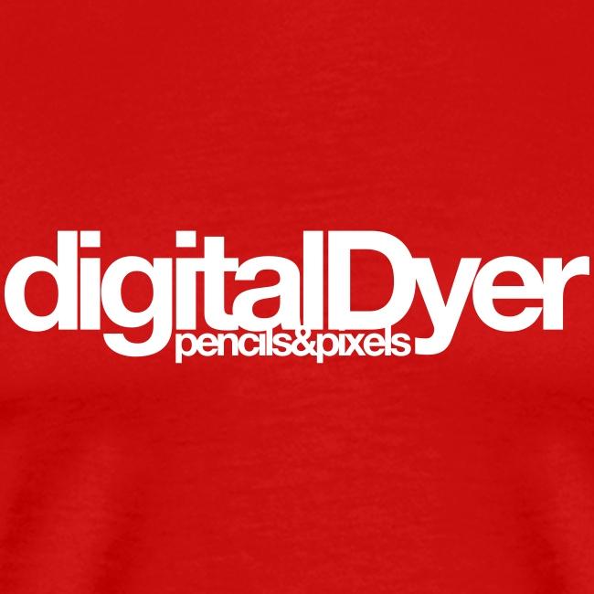 digitalDyer