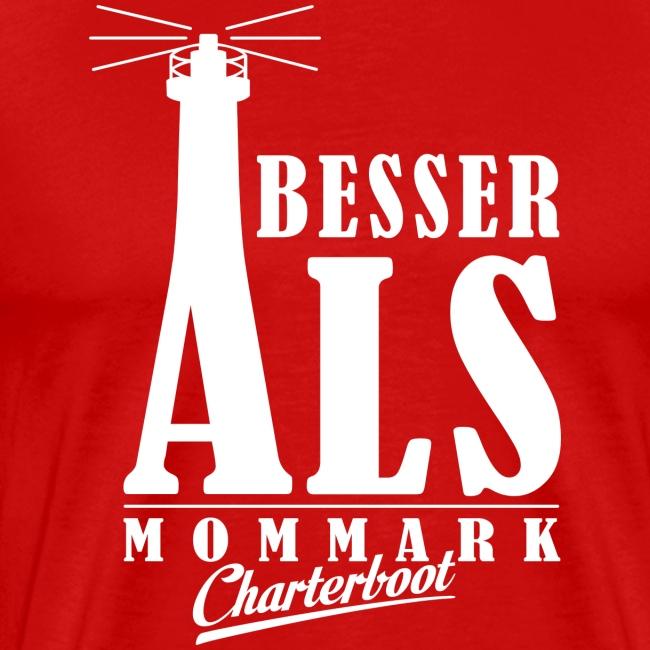 Besser ALS 2.0