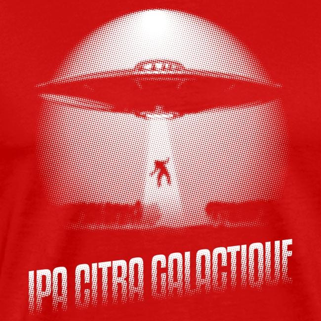 IPA Citra Galactique