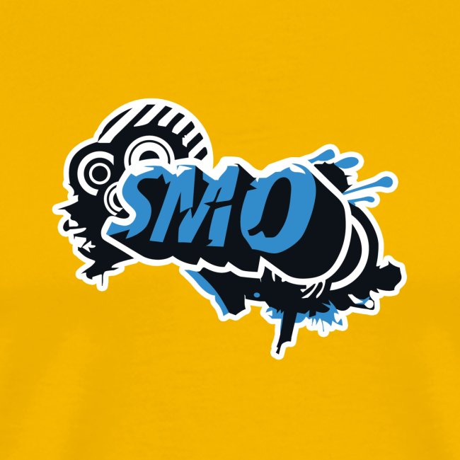 Smo_Revised_2016
