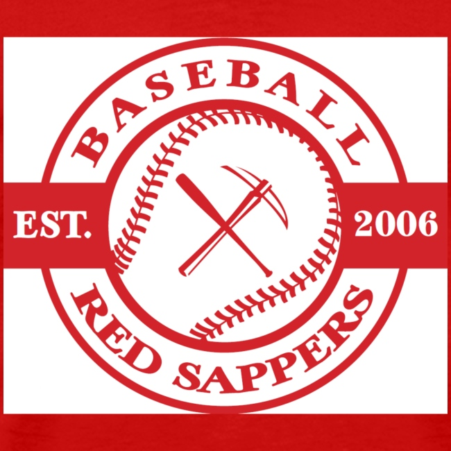 logo weiss