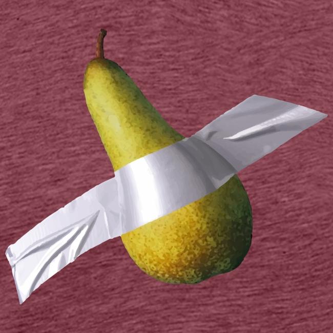 Art of Pear