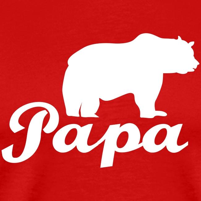 papa beer