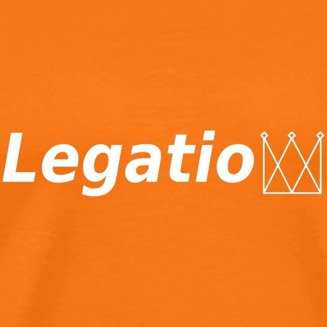 Legatio