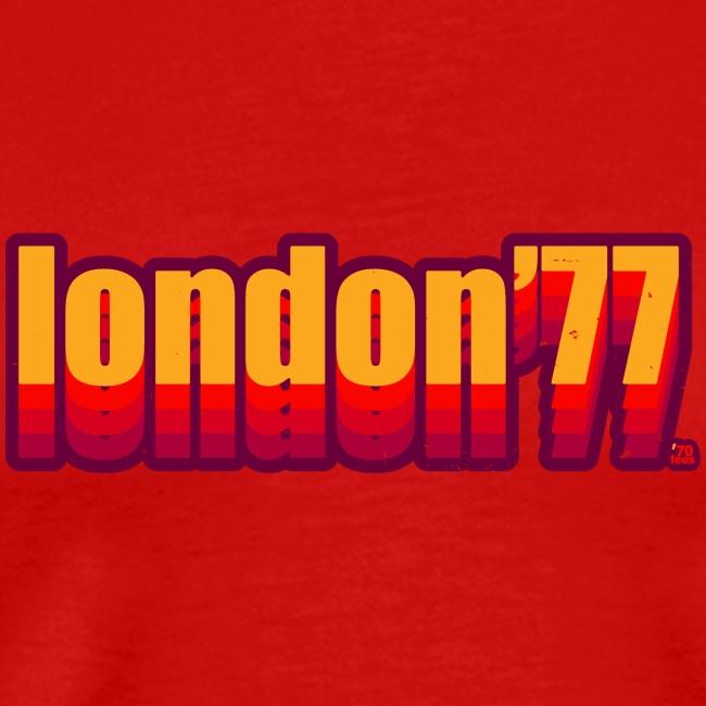 london78