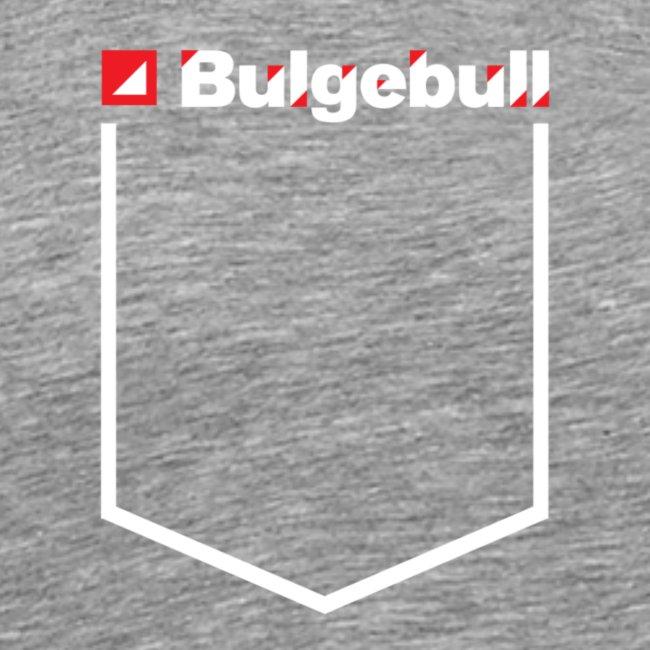 BULGEBULL POCKET