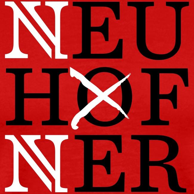 Neuhofner