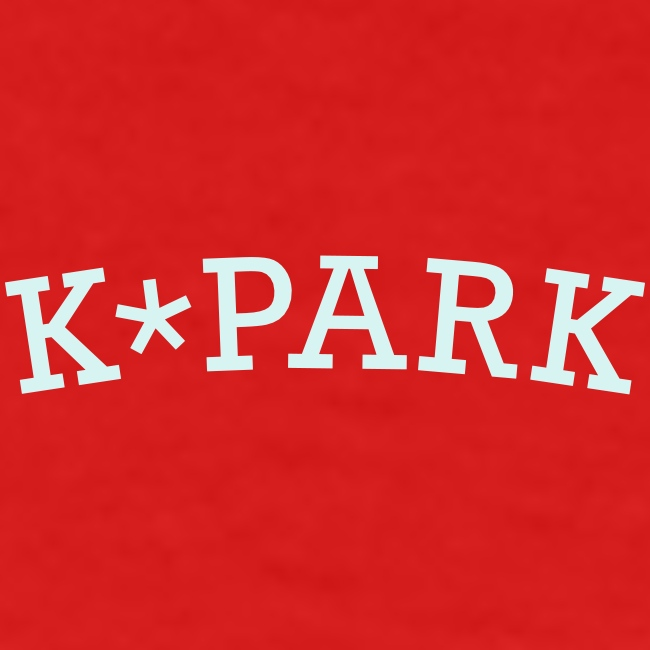 170501_KPARK_Slogans_01-4