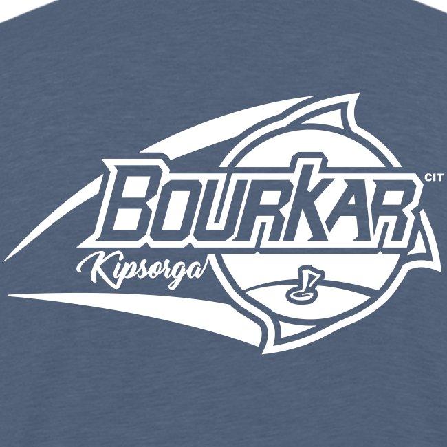 boukar-logo-kipsorga-2019