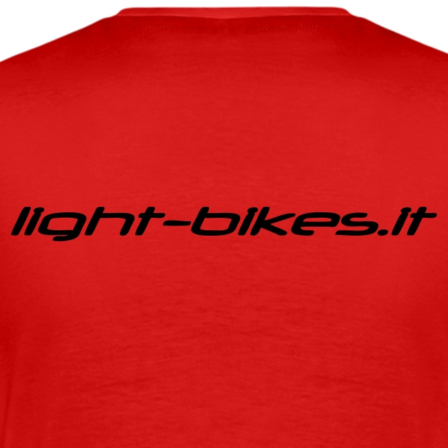 lightbikes textonly sized