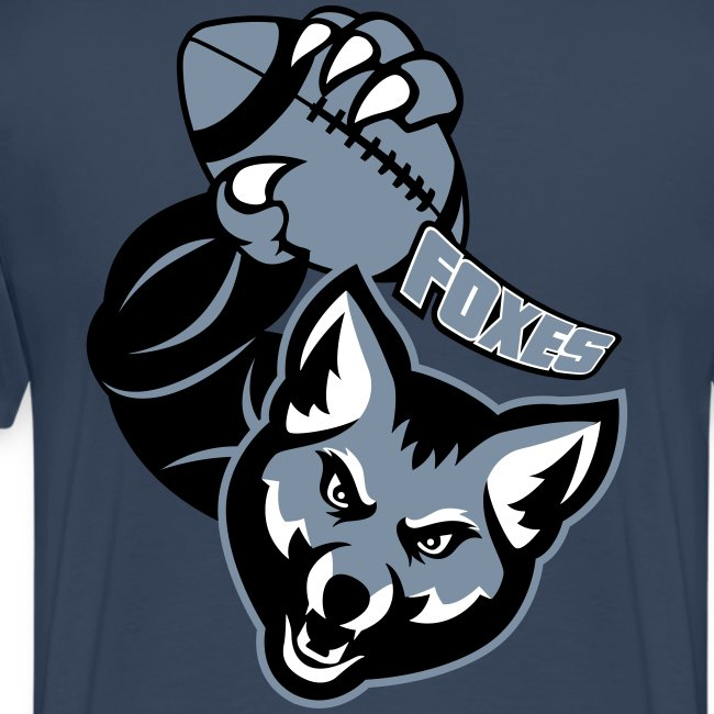 Foxes Rugby