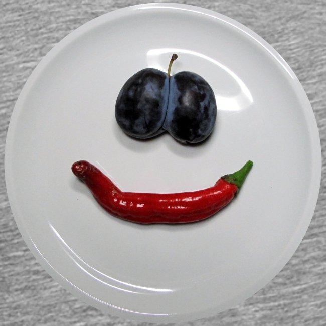 TIAN GREEN - Hot Smile