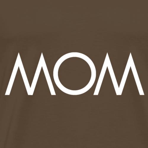 MOM - T-shirt Premium Homme
