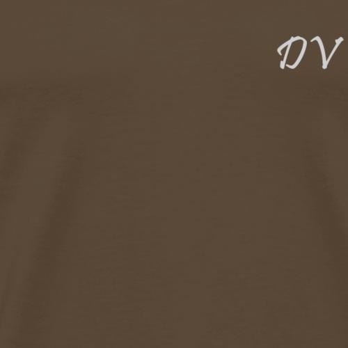 DV Adults - Men's Premium T-Shirt