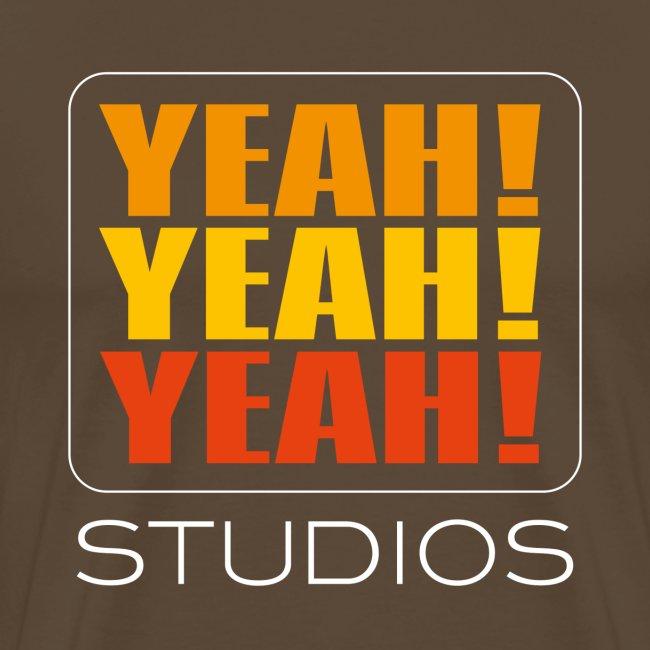 Yeah!Yeah!Yeah! Classic