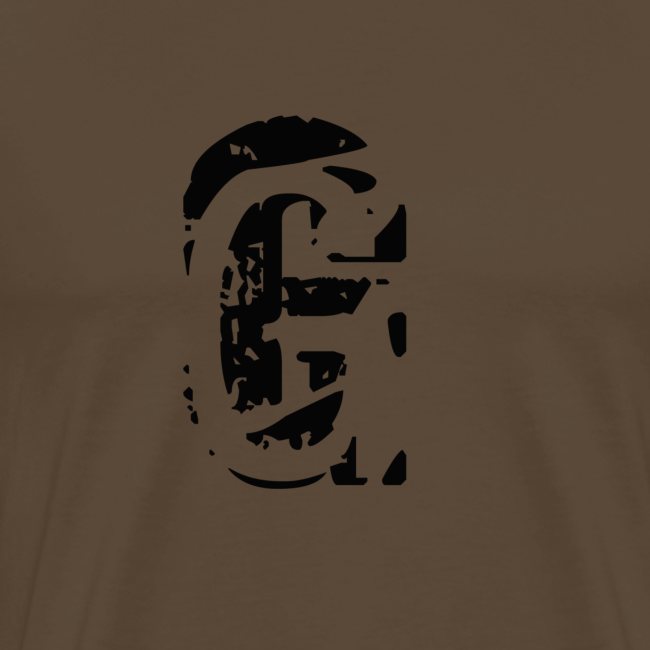 G Collection