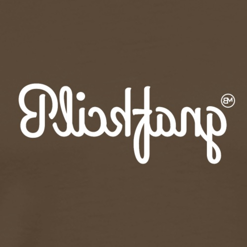 Blickfang - Männer Premium T-Shirt