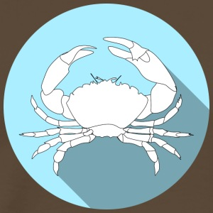 lobster18 - Men's Premium T-Shirt